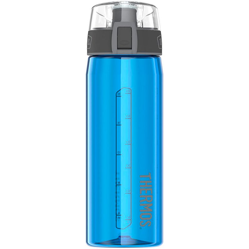 termo-plastico-24-oz-thermos-HP4505TL6