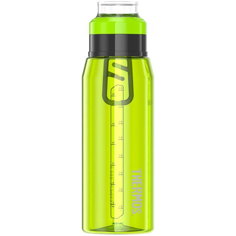 termo-plastico-32-oz-thermos-HP4617LM6