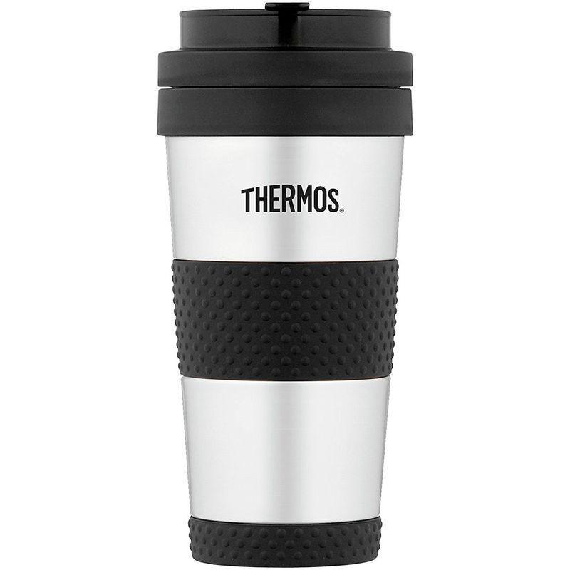 vaso-termico-acero-14-oz-thermos-JMH400SS4