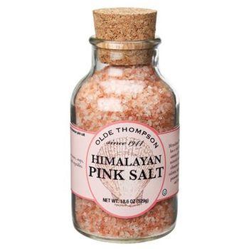frasco-sal-rosada-himalaya-186-oz-olde-thompson-22118