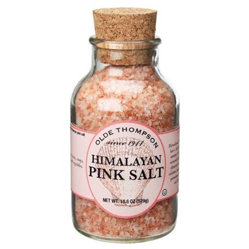frasco-sal-rosada-himalaya-186-oz-olde-thompson-22118