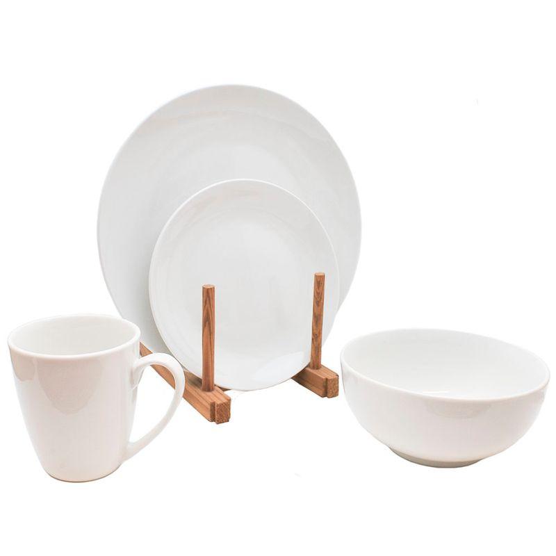 vajilla-porcelana-16-piezas-gibson-10596516
