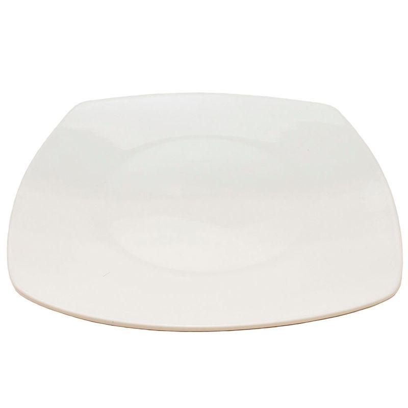 plato-porcelana-postre-gibson-10804208