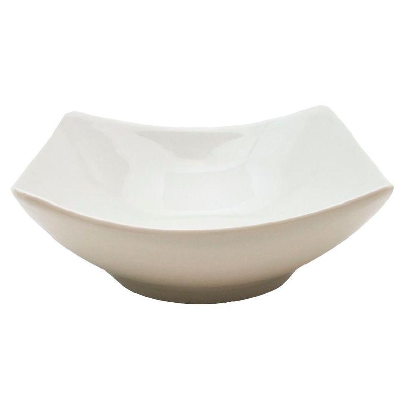 tazon-porcelana-sopa-gibson-10804308