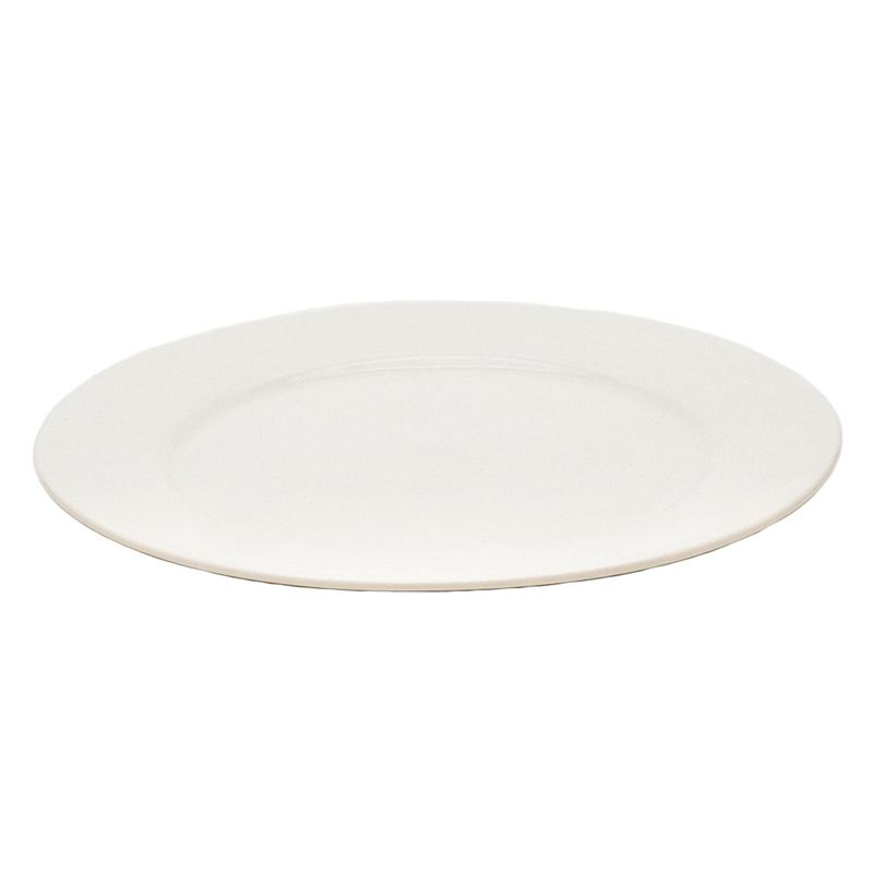 plato-porcelana-cena-gibson-10804501