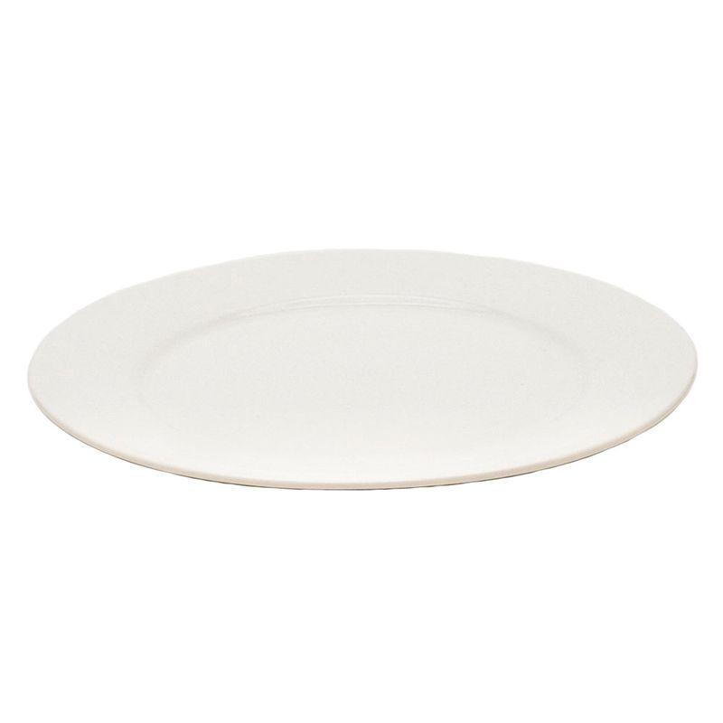 plato-porcelana-postre-gibson-10804601