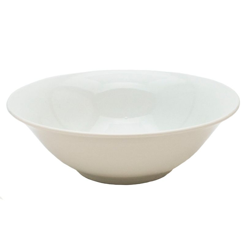 plato-porcelana-gibson-10804701