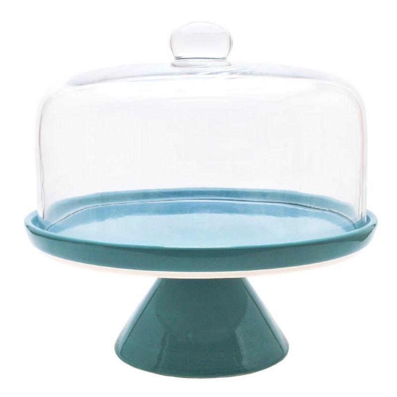 soporte-para-torta-gibson-11680802