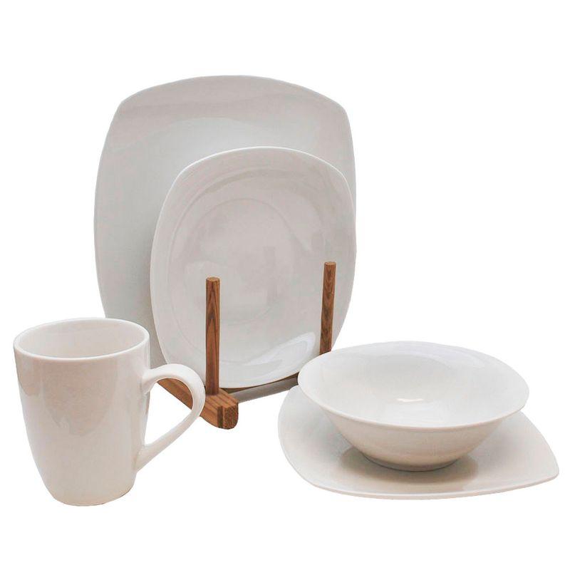vajilla-porcelana-16-piezas-gibson-11831130R