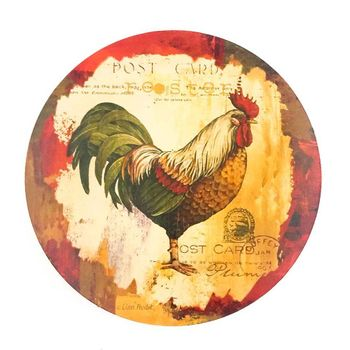 aislador-en-ceramica-de-gres-conimar-15019
