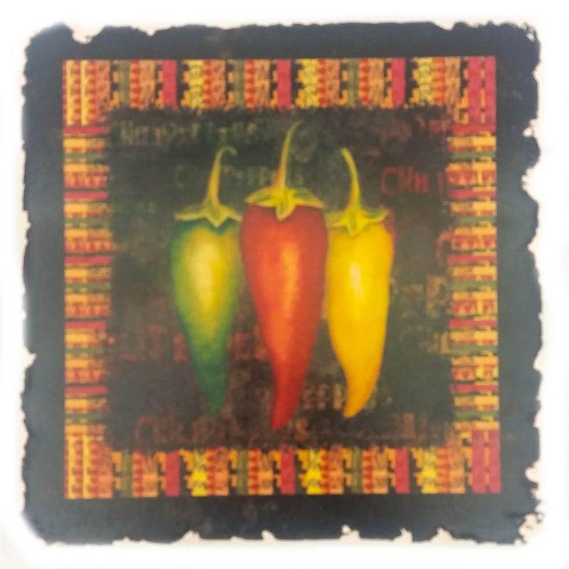 aislador-en-ceramica-de-gres-conimar-15588