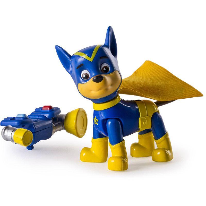figura-paw-patrol-sp-chase-boingtoys-20072746