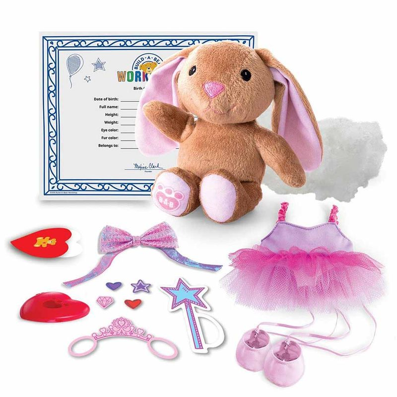peluche-build-a-bear-ballerina-bunny-boingtoys-20074841