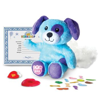 peluche-build-a-bear-spotted-pup-boingtoys-20082020
