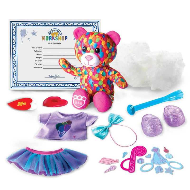 peluche-build-a-bear-celebration-bear-boingtoys-20082031