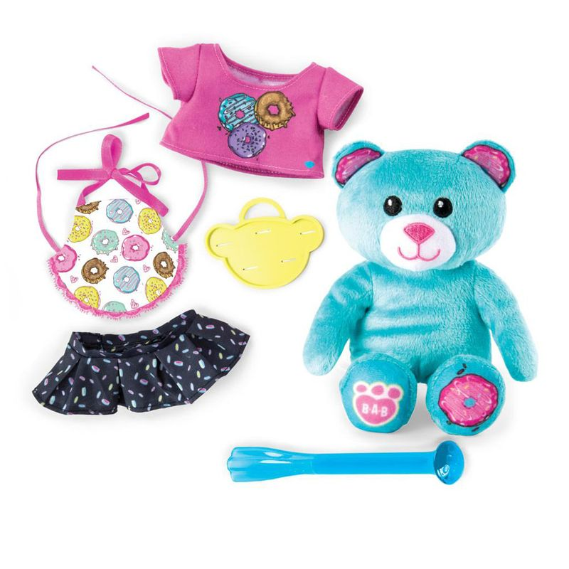 peluche-build-a-bear-baking-bear-boingtoys-20086676