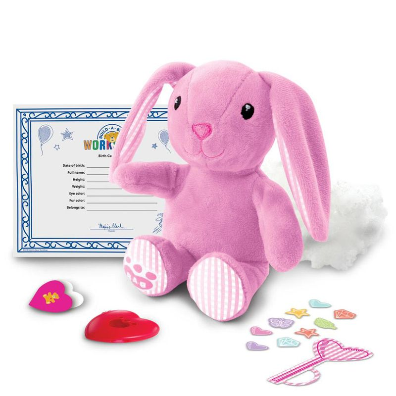 peluche-build-a-bear-lil-pink-bunny-boingtoys-20089822