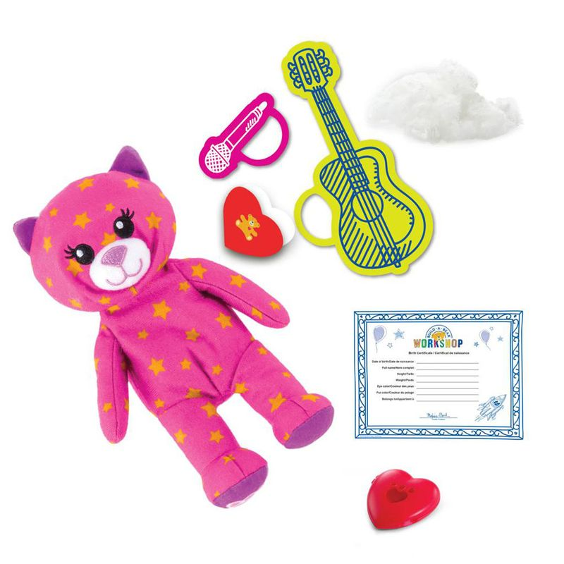 peluche-build-a-bear-star-kitty-boingtoys-20090150