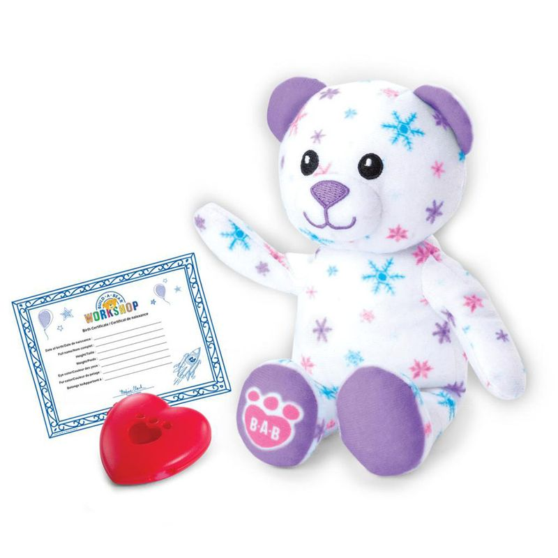 peluche-build-a-bear-snow-bear-boingtoys-20090151