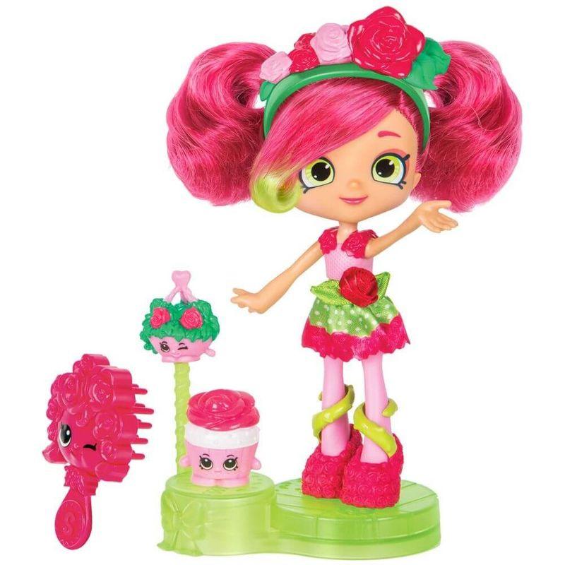 muneca-shopkins-shoppies-rosie-bloom-boingtoys-56369RB