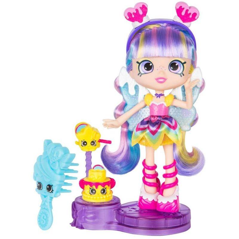 muneca-shopkins-shoppies-rainbow-kate-boingtoys-56369RK