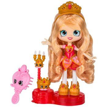 muneca-shopkins-shoppies-tiara-sparkles-boingtoys-56369TS