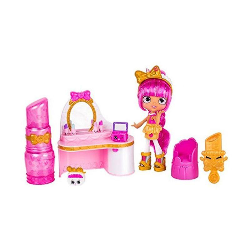 set-shopkins-shoppies-lippy-lulu-boingtoys-56401