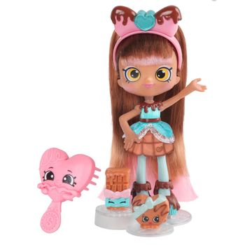 muneca-shopkins-shoppies-cocolette-boingtoys-56402CO