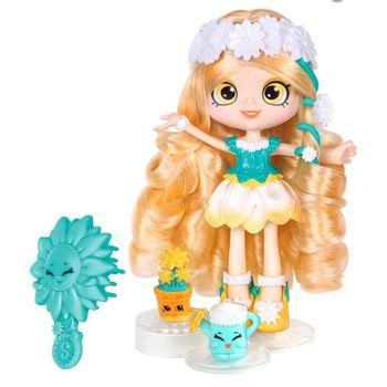 muneca-shopkins-shoppies-daisy-polish-boingtoys-56402DP
