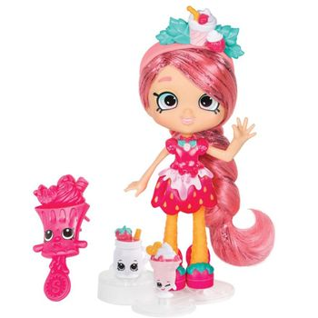 muneca-shopkins-shoppies-lucy-smoothie-boingtoys-56402LS