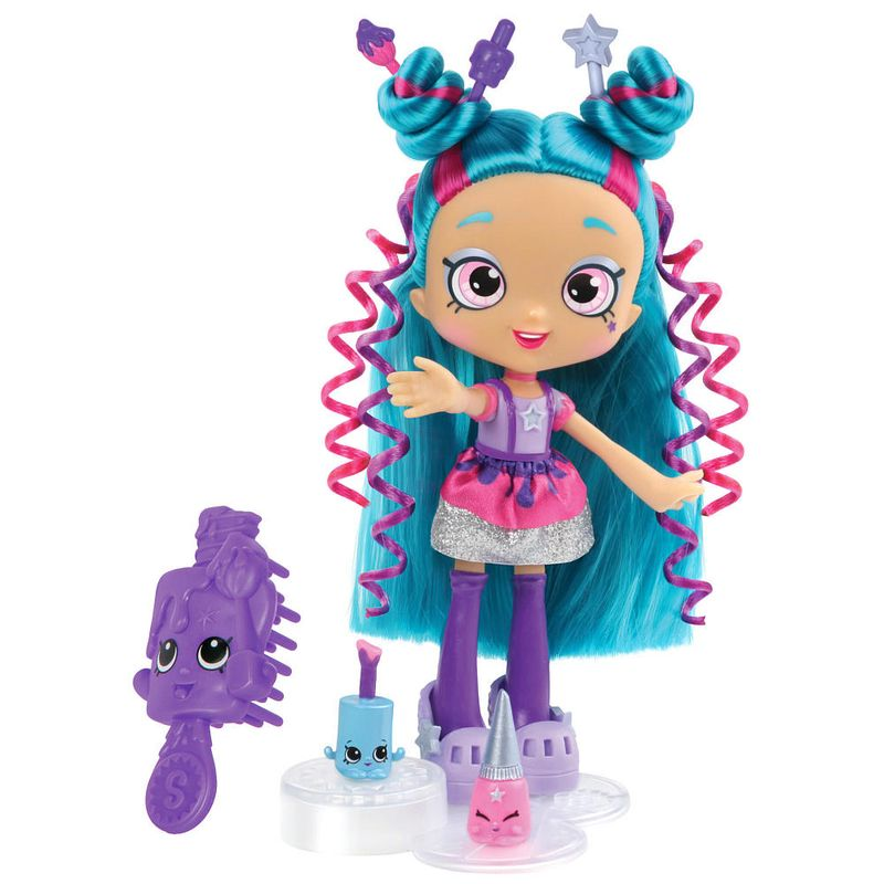 muneca-shopkins-shoppies-polli-polish-boingtoys-56402PP