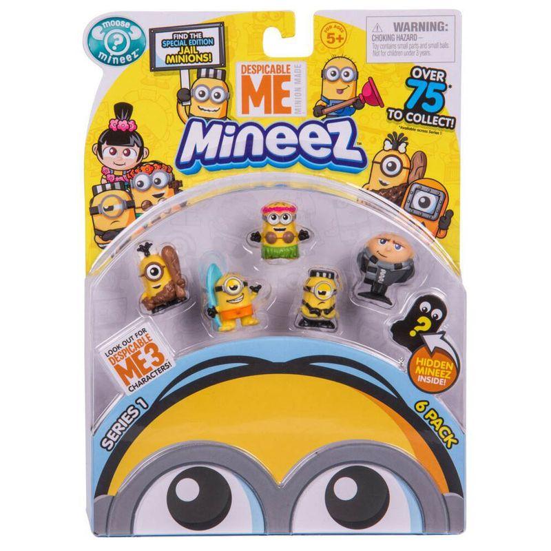 pack-6-figuras-despicable-me-boingtoys-58203