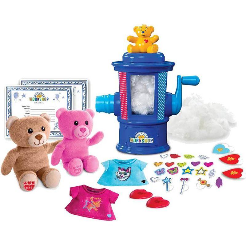 build-a-bear-estacion-de-relleno-boingtoys-6028892