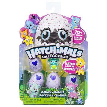 pack-6-figuras-hatchimals-boingtoys-6034167