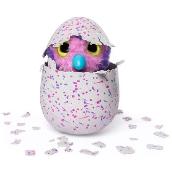 hatchimals-glitter-penguala-egg-boingtoys-6037399