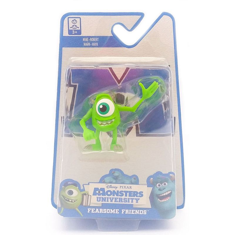 figura-monsters-university-fearsome-friends-boing-toys-6019778