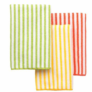 set-3-toallas-cocina-ritz-60020