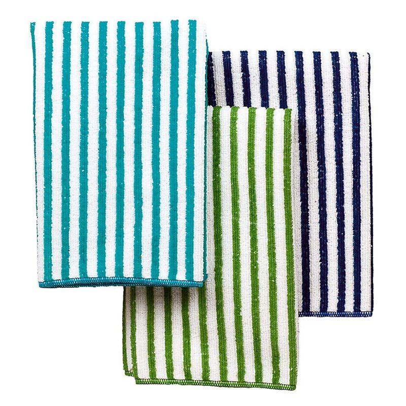 set-3-toallas-cocina-ritz-60019