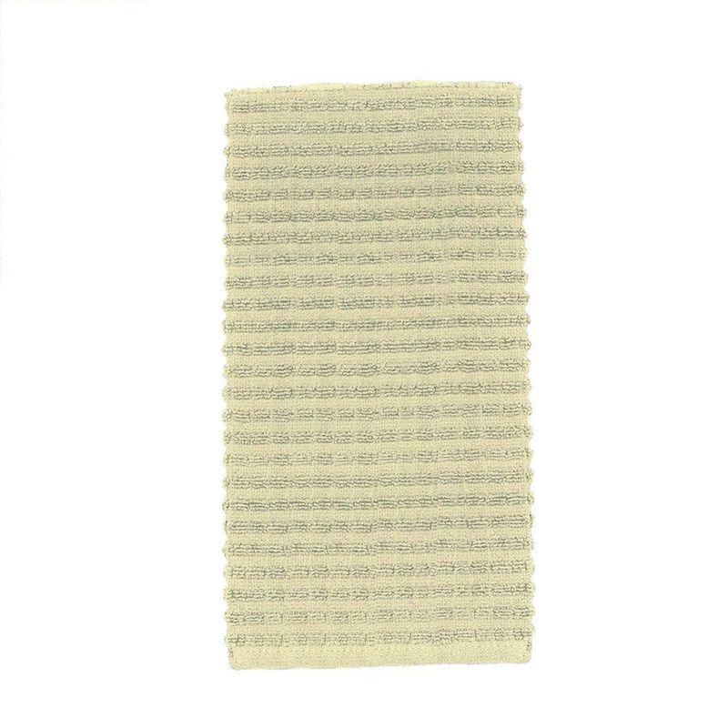 toalla-de-cocina-ritz-12985