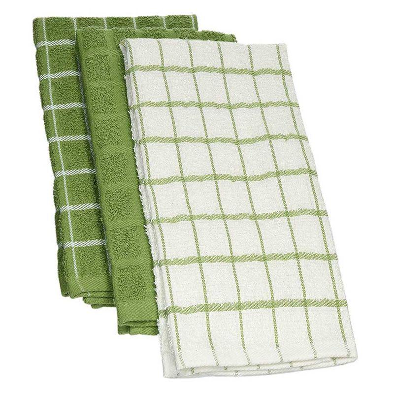 set-3-toallas-cocina-ritz-82430
