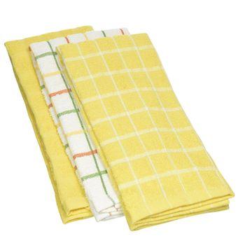 set-3-toallas-cocina-ritz-82499