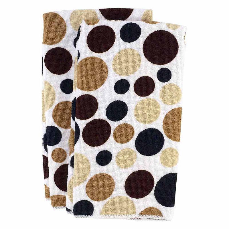 set-2-toallas-cocina-ritz-82814
