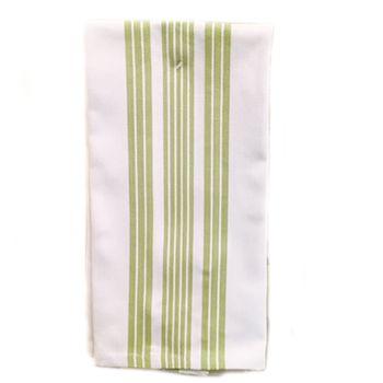toalla-de-cocina-rayas-ritz-13403