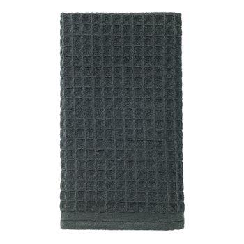 toalla-de-cocina-grande-ritz-14801