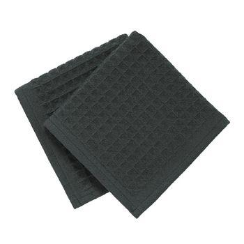 set-2-toallas-cocina-ritz-24801