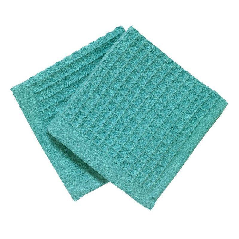 set-2-toallas-cocina-ritz-24804