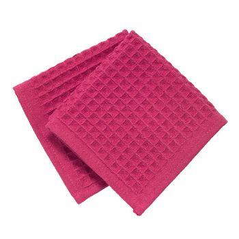 set-2-toallas-cocina-ritz-24806