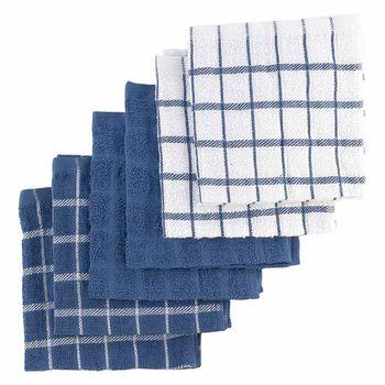 set-6-toallas-cocina-ritz-92424