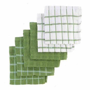 set-6-toallas-cocina-ritz-92430
