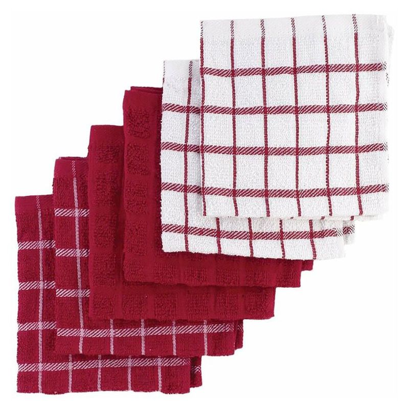 set-6-toallas-cocina-ritz-92483